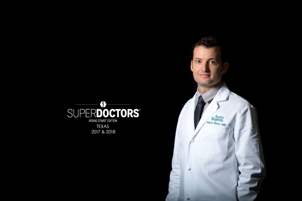 Mark-Glover-Super-Doctor-2018_2.jpg
