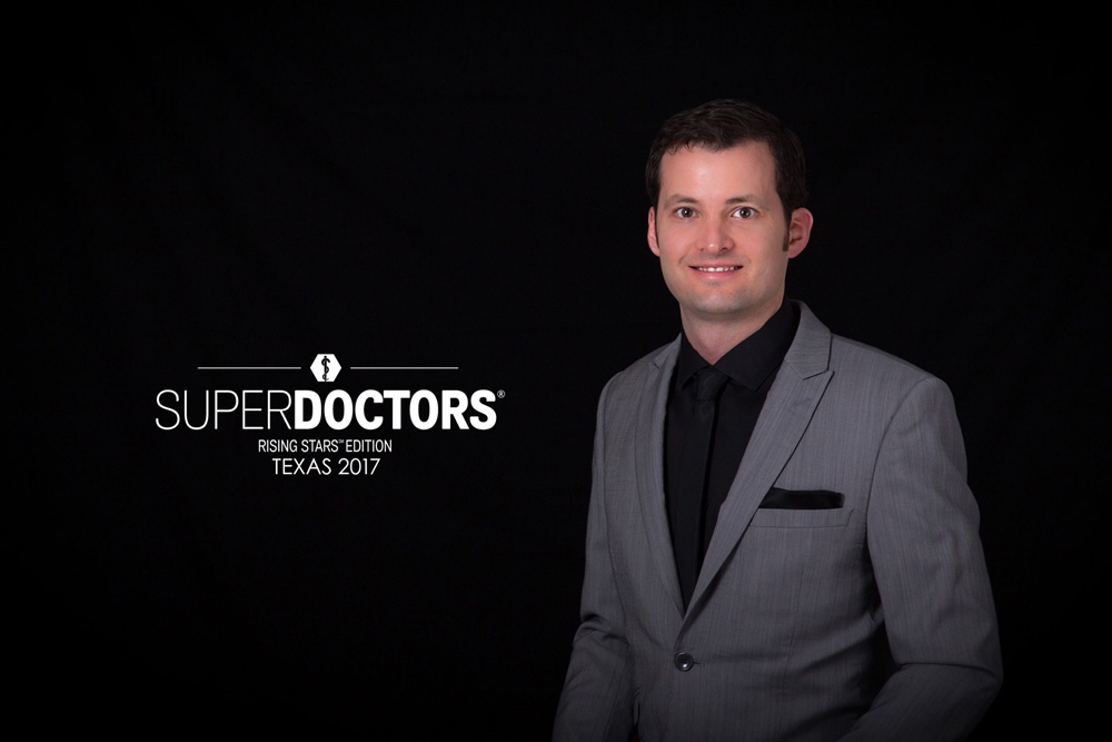 Mark-Glover-Super-Doctor_2.jpg